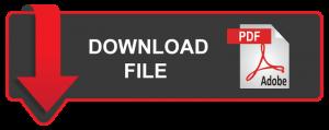 PDF_Downloads